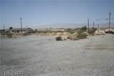 2010 Nevada Highway 160 - Photo 3