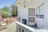 4090 Springwood Street - Photo 27