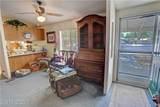 4090 Springwood Street - Photo 9