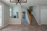 2735 Carolina Blue Avenue - Photo 10