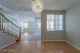 2735 Carolina Blue Avenue - Photo 11