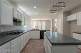 2735 Carolina Blue Avenue - Photo 2