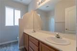 2735 Carolina Blue Avenue - Photo 30