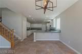 2735 Carolina Blue Avenue - Photo 9