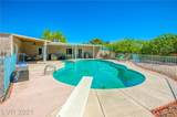 5065 Lake Mead Boulevard - Photo 14