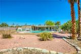 5065 Lake Mead Boulevard - Photo 16