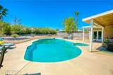 5065 Lake Mead Boulevard - Photo 9