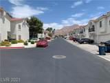 6201 Lake Mead Boulevard - Photo 33