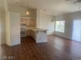 6201 Lake Mead Boulevard - Photo 7