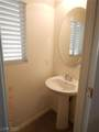 9773 Lone Canary Court - Photo 12
