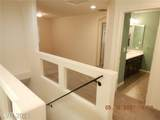 9773 Lone Canary Court - Photo 13