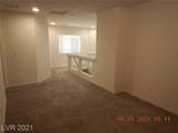 9773 Lone Canary Court - Photo 14