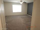 9773 Lone Canary Court - Photo 15