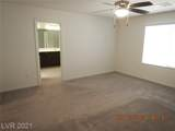 9773 Lone Canary Court - Photo 16