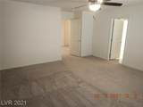 9773 Lone Canary Court - Photo 17