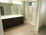 9773 Lone Canary Court - Photo 18