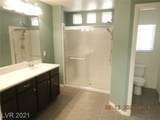 9773 Lone Canary Court - Photo 19