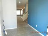 9773 Lone Canary Court - Photo 2