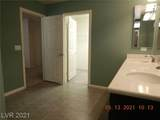 9773 Lone Canary Court - Photo 20