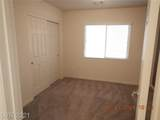 9773 Lone Canary Court - Photo 21