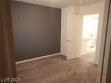 9773 Lone Canary Court - Photo 22