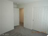 9773 Lone Canary Court - Photo 24