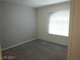 9773 Lone Canary Court - Photo 25