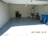 9773 Lone Canary Court - Photo 29