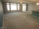 9773 Lone Canary Court - Photo 3