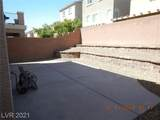 9773 Lone Canary Court - Photo 30
