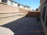 9773 Lone Canary Court - Photo 31