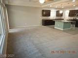 9773 Lone Canary Court - Photo 4