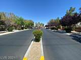 9120 Ripple Ridge Avenue - Photo 3