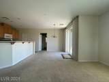9120 Ripple Ridge Avenue - Photo 6