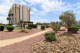 3930 University Center Drive - Photo 24