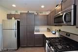 4844 Vista Sandia Way - Photo 11