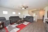 4844 Vista Sandia Way - Photo 12
