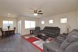 4844 Vista Sandia Way - Photo 13