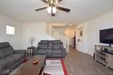 4844 Vista Sandia Way - Photo 14