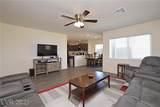 4844 Vista Sandia Way - Photo 15