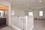 4844 Vista Sandia Way - Photo 16