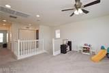 4844 Vista Sandia Way - Photo 17