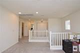 4844 Vista Sandia Way - Photo 18