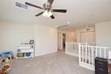 4844 Vista Sandia Way - Photo 19