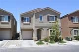 4844 Vista Sandia Way - Photo 2