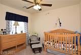 4844 Vista Sandia Way - Photo 20