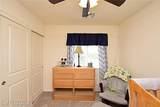 4844 Vista Sandia Way - Photo 21