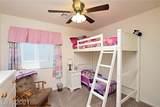 4844 Vista Sandia Way - Photo 22