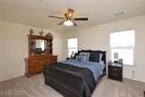 4844 Vista Sandia Way - Photo 26