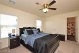 4844 Vista Sandia Way - Photo 27